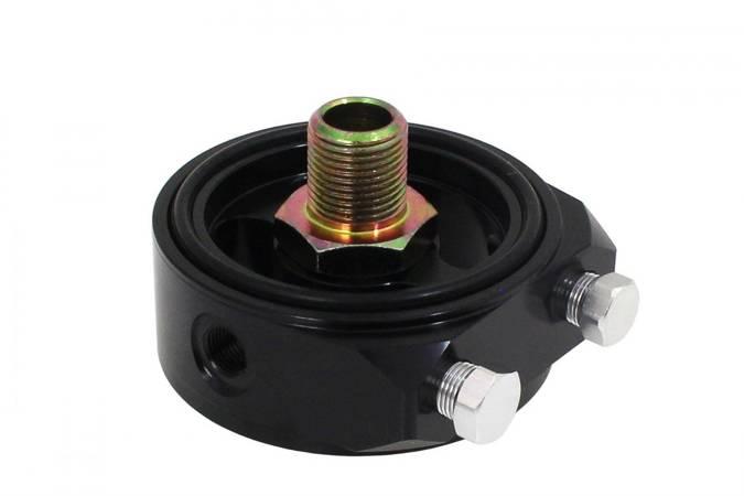 Adapter Filtra Oleju D1Spec 3/4UNF Nissan Toyota